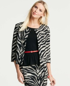 ann-taylor-black-zebra-print-wool-jacquard-jacket-product-1-5009204-201758730_large_flex