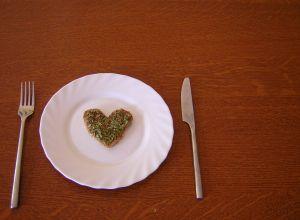 169211_breakfast_of_love__